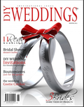 Large_diy_wedding_magazine_winter_2011_cover