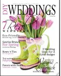 Large_diy_weddings_magazine_cover