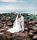 Large_california-wedding-beach-mar11