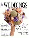 Large_diy_weddings_magazine_summer_2012