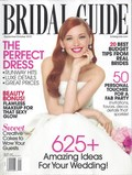 Large_bridal_guide_sept-oct_2012_1