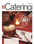 Large_catering_magazine_cover_dec_12