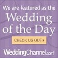 Large_wedding_channel_wedding_of_the_day