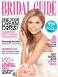 Large_bridal-guide-may-june-cover