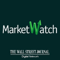 Large_market-watch-wsj