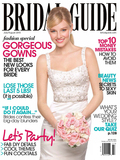 Large_bridalguidejulyaugust2013cover