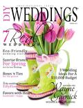 Index_diy_weddings_magazine_cover