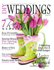 Show_diy_weddings_magazine_cover