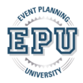 Large_copy-epu_logo-150x150